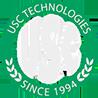 USC Technologies